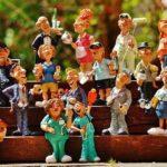Найбільш затребувані професії за кордоном: яку спеціальність обрати