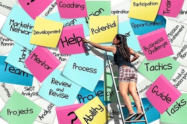 Що це таке мотиваційний лист вступника та поради щодо його написання