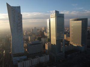 Скільки грошей повинен мати студент, щоб відкрити візу до Польщі в 2019 році ??