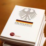 Професія філолога-перекладача німецької мови