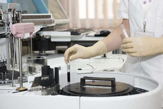 В польському технічному училищі в Катовіце почався набір студентів на медичний факультет