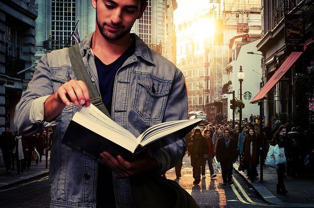 Соціолог – сучасна та унікальна професія