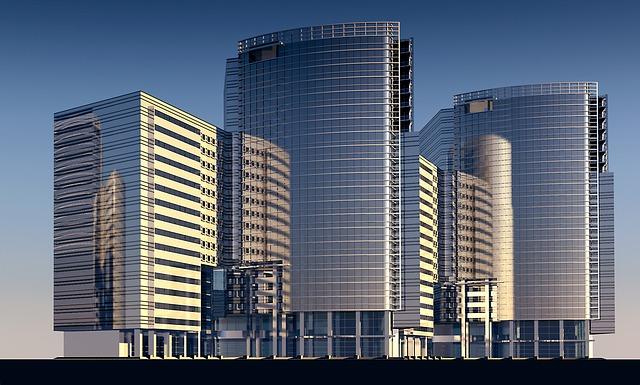 Професія – спеціалісти з архітектури та містобудування