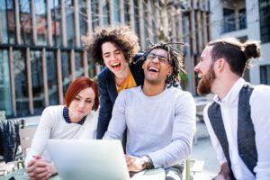 Безкоштовне навчання і  освіта в університетах