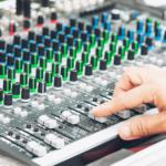 Професія – звуковий дизайнер