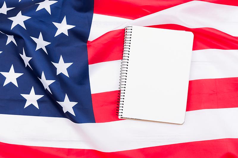 ТОП професій в США