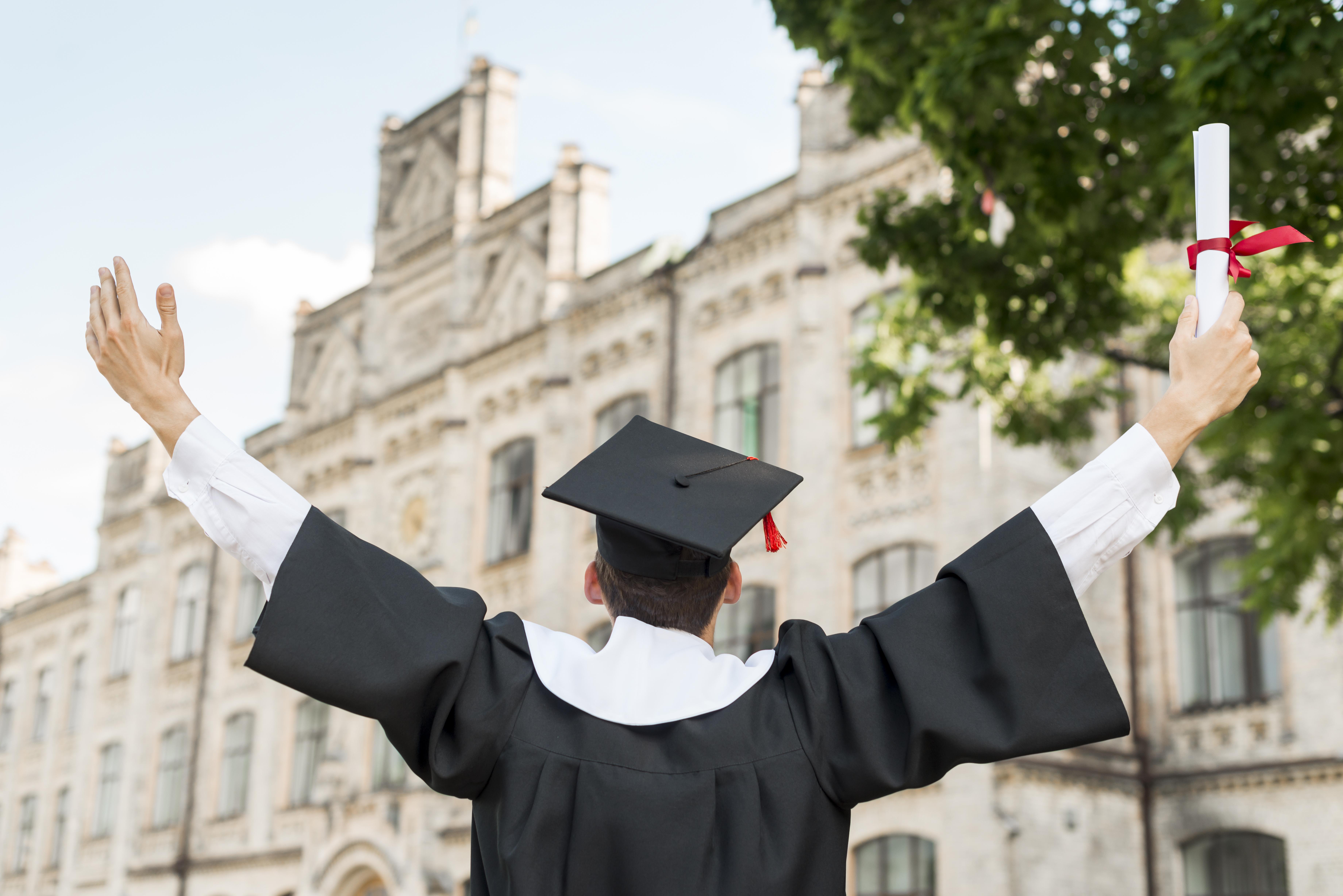 DAAD 2020/21 – субсидії на проїзд для студентських груп