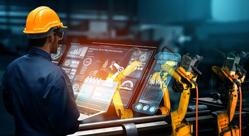 Професія – робототехнік