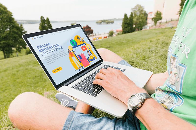 ТОП безкоштовних онлайн курсів для дорослих і дітей