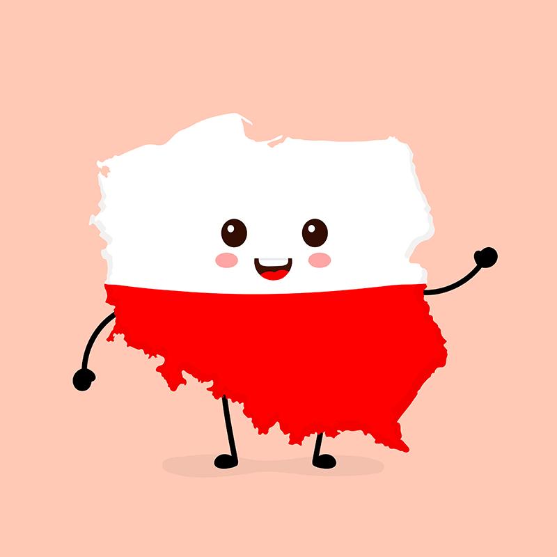 Вартість навчання в Польщі