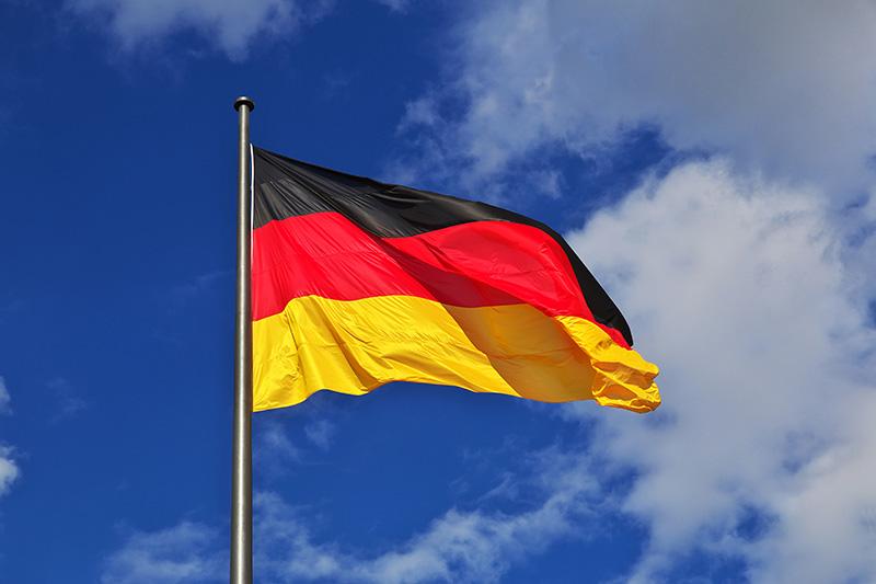 Програма  Німеччини ZAV – як знайти роботу в Germany в 2020 році