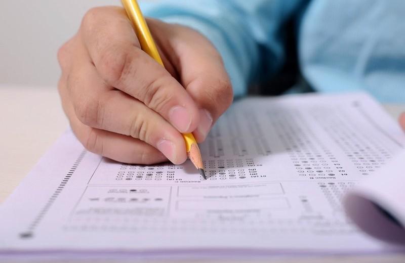 ЗНО 2020 не відміняється – нові правила та умови проведення тестування