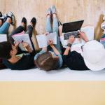 Топ-10 професій без вищої освіти