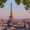 Втілюємо мрії разом – вища освіта у Франції