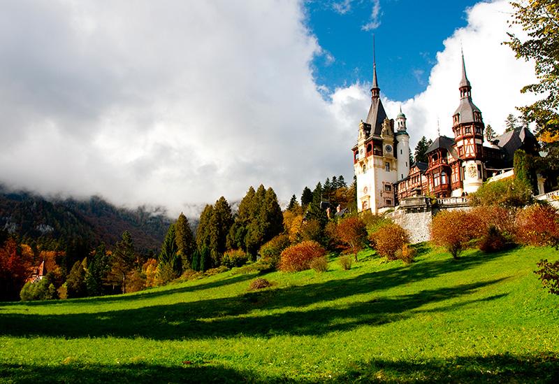 Навчання та вища освіта в Румунії – як знайти і вступити в університети Румунії – освіта за кордоном