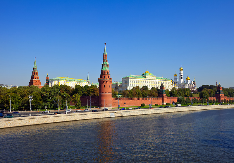 Навчання та вища освіта в Росії – як знайти і вступити в університети Росії – освіта за кордоном