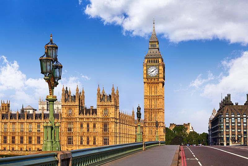 Навчання та вища освіта у Англії – як знайти і вступити в університети Англії – освіта за кордоном