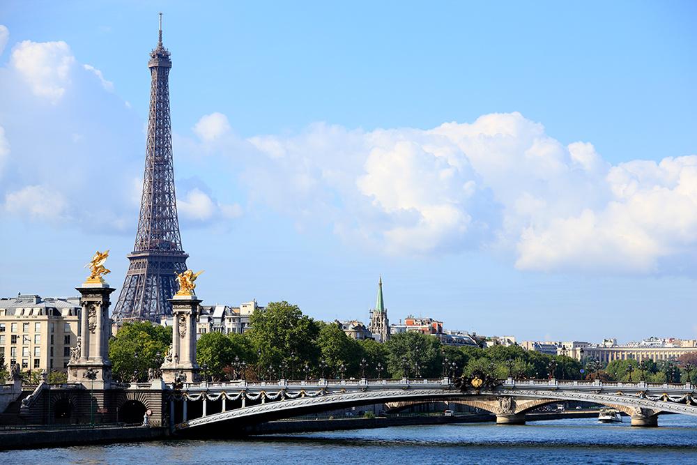 Навчання в Франції – як знайти і вступити в університети Франції – освіта за кордоном