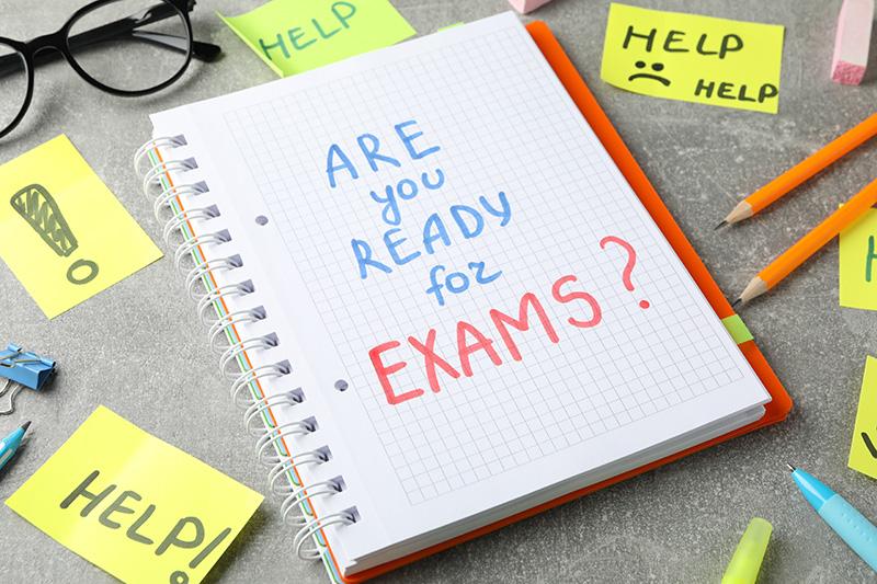 IELTS та TOEFL – тести на знання англійської мови