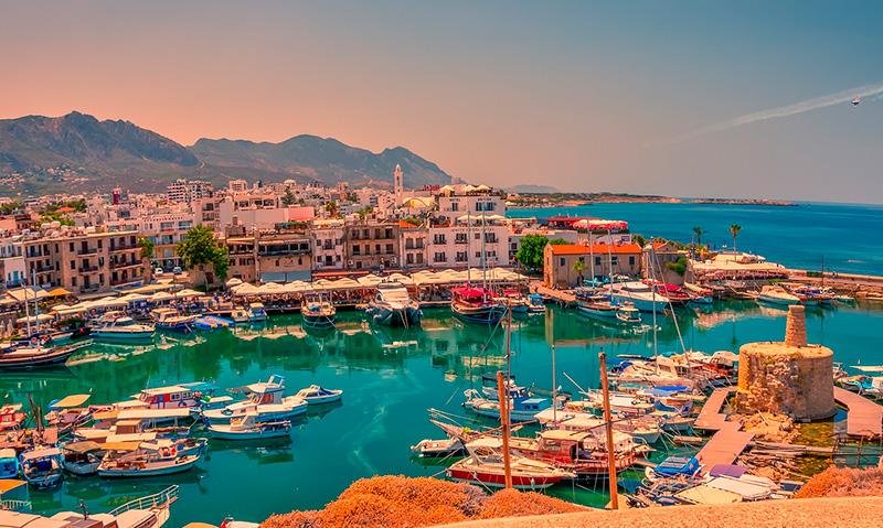 Навчання та вища освіта на Кіпрі – як знайти і вступити в університети Кіпру – освіта за кордоном