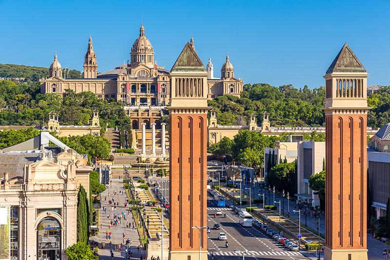 Навчання в Іспанії – як знайти і вступити в університет Іспанії – освіта за кордоном