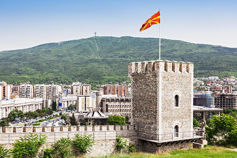 Навчання в Македонії – як знайти і вступити в університети Македонії – освіта за кордоном