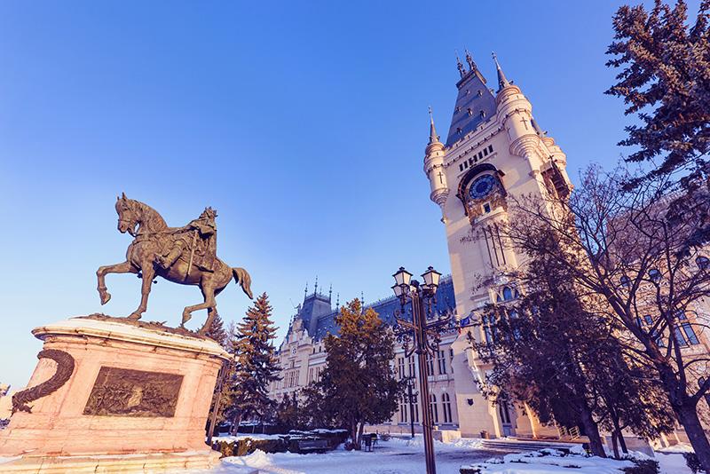 Навчання в Молдові – як знайти і вступити в університети Молдови – освіта за кордоном