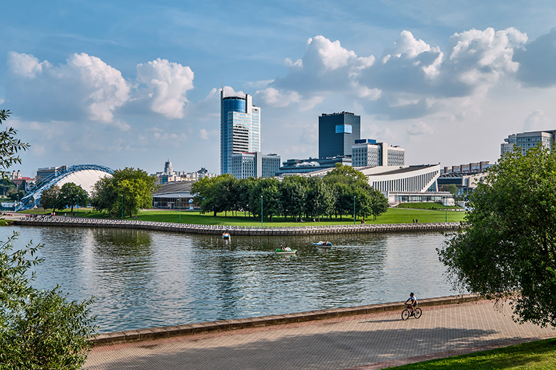 Навчання в Білорусії – як знайти і вступити в університети Білорусії – освіта за кордоном