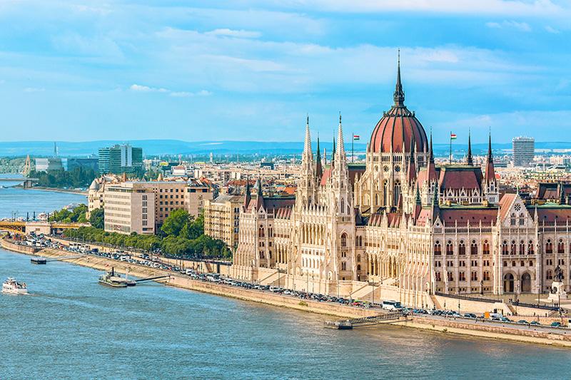 Навчання та вища освіта в Угорщині – як знайти і вступити в університети Угорщини – освіта за кордоном
