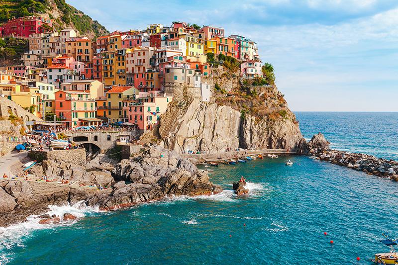 Навчання в Італії – як знайти і вступити в університети Італії – освіта за кордоном