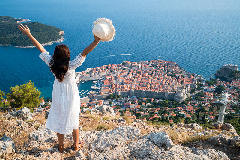 Навчання в Хорватії – як знайти і вступити в університети Хорватії – освіта за кордоном