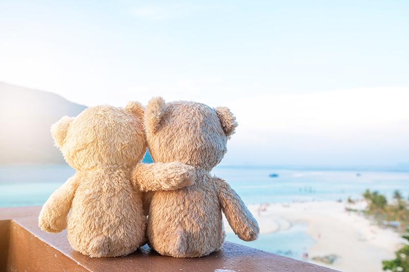 Кохання та навчання в одному вузі – це добре чи погано