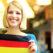 Система освіти в Німеччині